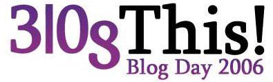 blogday06