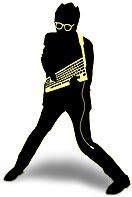 Guitarhero