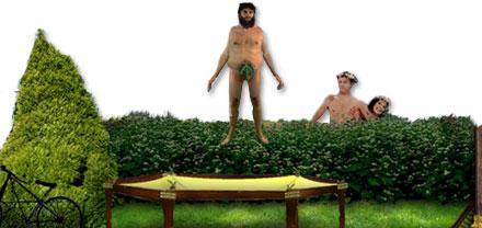 nudisttop