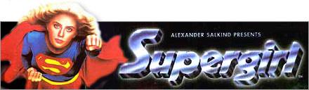 supergirltop