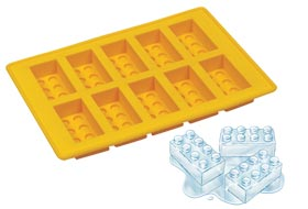 ice-bricks