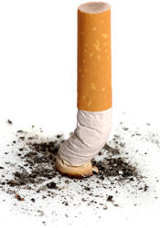 cigarrillooff