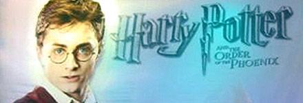 harrypotter05