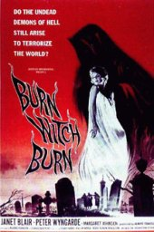 BurnWitchBurn