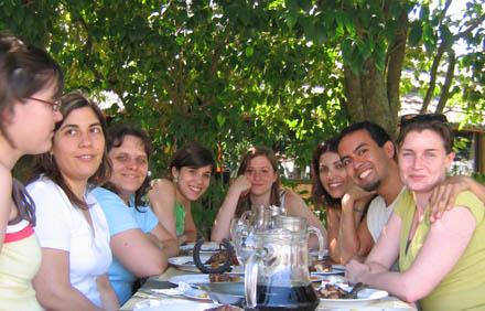 fiesta-mesa