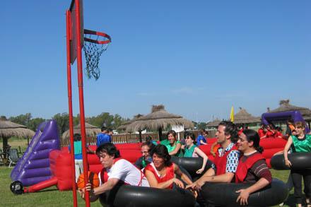 fiesta06-basquet