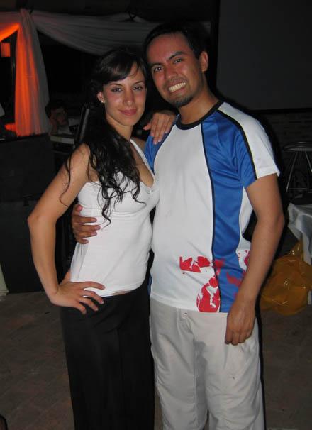 fiesta06-meli2