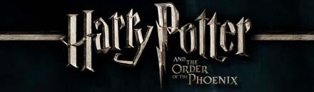 HP-Site