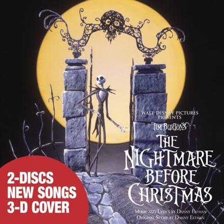 NightmareBC3D-Soundtrack