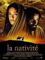 La Nativite