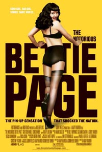 poster-BettiePage