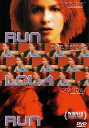 RunLolaRun-poster