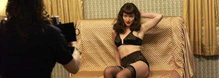 theNotoriousBettiePage