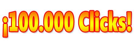 10000clicks