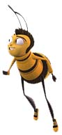 bee-beeMovie