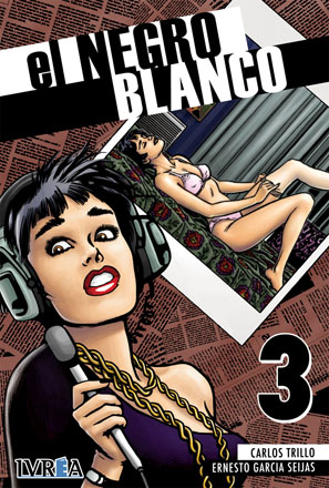 NegroBlanco3