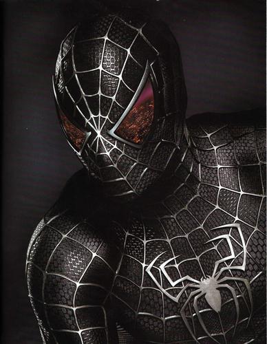 Spiderman3-image