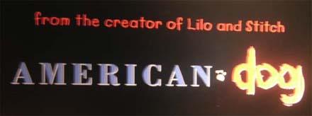 AmericanDog-logo