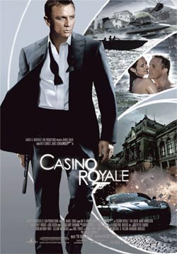 CasinoRoyale-Poster