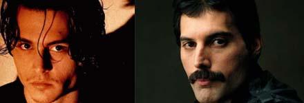 Freddie-Depp