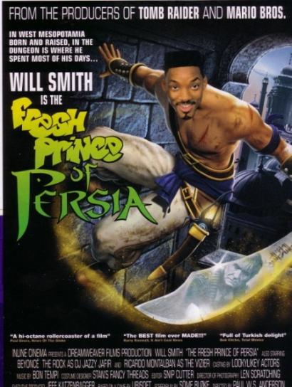 Fresh-Prince-of-persia-smith