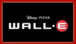 walle-logo1
