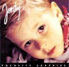 Jordy-cd