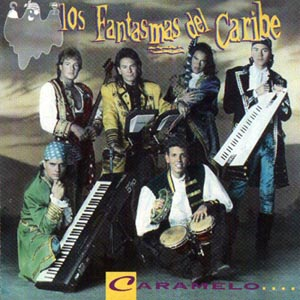 Fntasmas delcaribe-cd