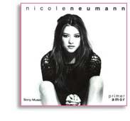 Nicole-Neumann-CD-sm