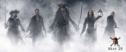 Pirates3-teaserposter