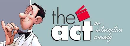 theAct