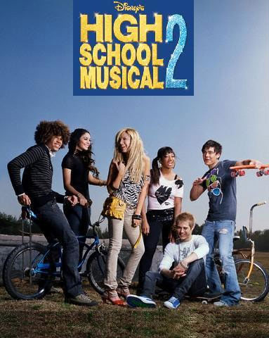 http://2clicks.files.wordpress.com/2007/02/high-school-musical-2-new.jpg