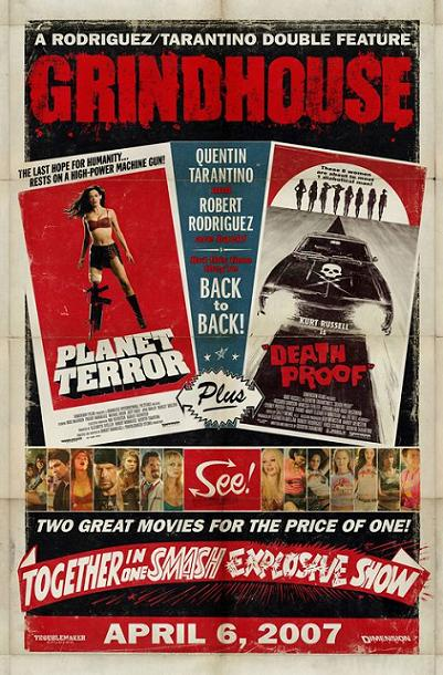 poster-grindhouse