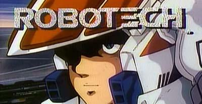 robotech-retro