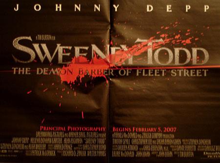 SweeneyTodd
