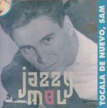 jazzy-mel