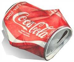cocacola-lata