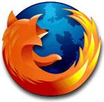متصفحات الأنترنت Internet Browser