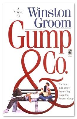 Gump&Co-Forrest_Gump_2