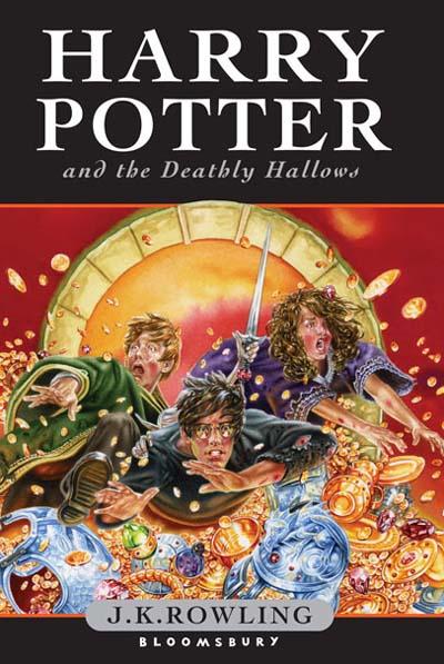 Nuevos Libros de Harry Potter 2014 el Nuevo Libro de Harry