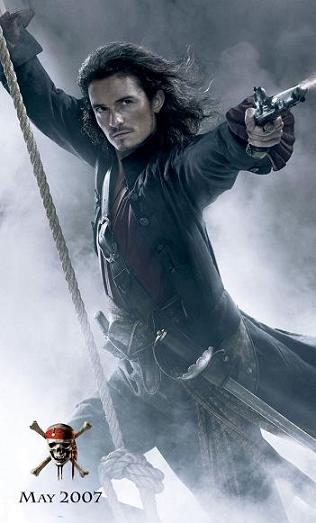 pirates3-Will-Turner-Bloom-