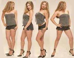 Topanga-Danielle-Fishel-pic