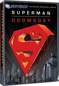 DoomsdayDVD