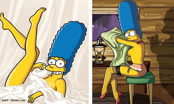 Que La Han Desnudado En Portada De Playboy Por Una Eclusiva Esta